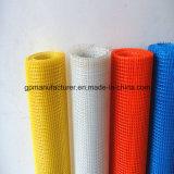 Ткань сетки стеклоткани усиливает цемент/гипсолит, мрамор,