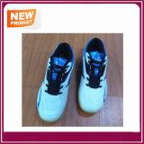 Vente de chaussures de badminton à chaud avec une bonne qualité