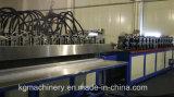 Vollautomatischer Gi und PPGI T Rasterfeld-Rolle, die Maschine bildet