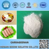 Kappa/Iota Refined/Semi Refined Carrageenan for Meat Product, Candy, air Freshener