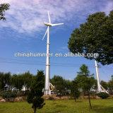 100kw Wind Generator Eolic Plant Turbine