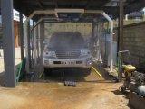 De automatische Vrije Wasmachine van de Auto van de Aanraking om Nieuwe Eigenaar te vinden