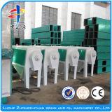 고품질 20t/D 밀가루 선반 기계장치