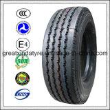 Qualität Radial Truck Tyre (12.00R2013R22.5)