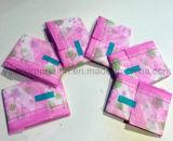 Qualitäts-Superabsorptions-dünne Pocket gesundheitliche Auflage