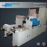 Maquinaria de impresión de la taza de papel de rodillo de Jps850-4c