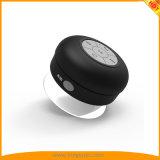 5W imperméabilisent l'orateur sans fil, orateur imperméable à l'eau de Bluetooth