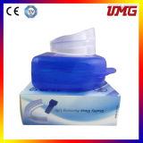 Stop Snoring Solution Anti ronflement Appareils médicaux Produits