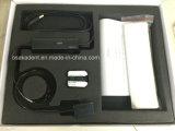 歯科デジタルX線センサー/Dental Rvg Osa-F065b