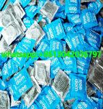 Het Condoom van de Tijd van de Vertraging van het Product van het geslacht met het Condoom van de Douane Printed/OEM