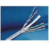 Cable de LAN