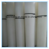 عمليّة بيع حاكّة بلاستيكيّة مسطّحة شبكة/دواجن تشبيك/شبكة بلاستيكيّة