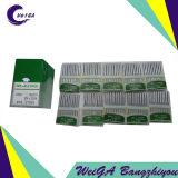 Macchina per cucire 10bag/Box di alta qualità su ordinazione
