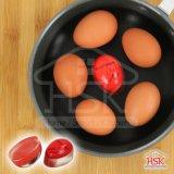 Cambio de color de reloj de arena - para una perfecta huevos Soft ot-D011