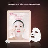 最もよいDIY手製の顔マスク