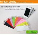 모든 전화를 위한 비닐 스티커 제작자 비닐 스티커 제작자