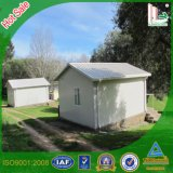 ISO-Bescheinigung-beweglicher Haus-Entwurf
