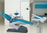وحدة أسنانيّة مع [فدا] [غود قوليتي] كرسي تثبيت أسنانيّة