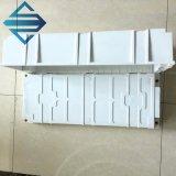 SMC FRP/GRP/Fiberglass Messinstrument-Kasten