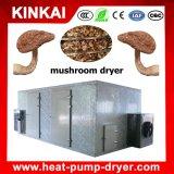 野菜およびフルーツのためのベストセラーのきのこの乾燥装置/Dehydrator