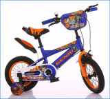 Segurança Kids Bike / Cute Children Bicycle / Baby Bike (NB-004)