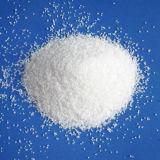 백색 융합된 알루미늄 산화물
