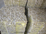[هيغقوليتي] أصفر يصقل فسيفساء حجارة قرميد
