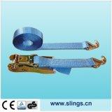 Sln RS01 50mm-5t 래치드 결박