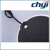 1080P CCTVの機密保護ネットワークIRのドームIPのカメラ(CH-DV20D20MC)