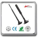 De vrije Antenne Van uitstekende kwaliteit van de Auto 2.5GHz WiFi van de Steekproef (JCW912/913)