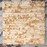 [هيغقوليتي] طبيعيّ حجارة قشرة لوح [سمك-سكب377]