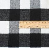 ワイシャツのコートのスーツの風のコートのための3%Spandex 97%Polyesterのブラシをかけるファブリック