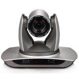 Macchina fotografica di videoconferenza di USB3.0 HD per il sistema di video comunicazione