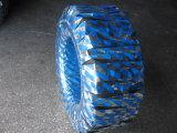 타이어 공장 공급 L-2/G-2 패턴 미끄럼 수송아지 타이어 (10-16.5)