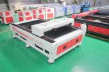 Corte 1325 del laser Machine para el metal y el no metal