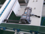 LCD 텔레비젼 평행한 일관 작업