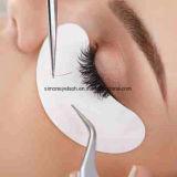 Hot Selling Under Eye Hydrol Gel Pads pour cosmétiques Eyelash