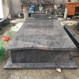 صوان [غرفسد] [مموريل بلقو] إناء زهر أحجار شاهد لأنّ قبر لأنّ عمليّة بيع