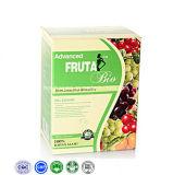 Горячая продавая бутылка Fruta био Slimming пилюльки диетпитания капсул