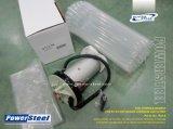 Aw7127mn Sp7127m; Агрегат насоса для подачи топлива F3138A E7127mn Fg0918 для виллиса грандиозное Cherokee 1999-2004;