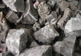 브라운은 중국 내화 물질에 있는 반토 제조자를 융합했다