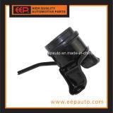 Крепление двигателя автомобильных запчастей для Toyota Ipsum Sxm10 12362-74480