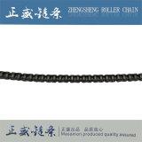 Китай производителя ISO9001: 2000 сплава промышленных 08A 10A 12A 16A 32A роликовые цепи