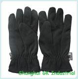 冬の手袋のスポーツの手袋柔らかいGolves