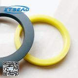PTFE Material als Standard Spring Seal