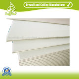 muro a secco standard del gesso Board/11mm Plasterboard/12mm di 10mm