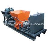 機械150-250厚さに低価格をする空のコア平板