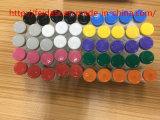 No superiore e migliore 2012 di CAS dell'acetato della FDA Teriparatide/Teriparatide di prezzi USP 39/Ep 9.0 /Bp GMP DMF 52232-67-4