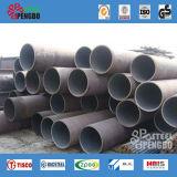 Tubulação de aço sem emenda do carbono de ASTM A53/A53m