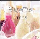 Vitamine E naturelle/Tpgs